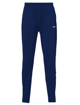 Pantalon Antrenament - PERFORMANCE RIB [0]