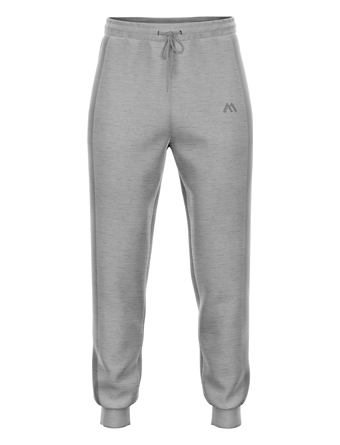 Pantalon alergare/ timp liber premium 0