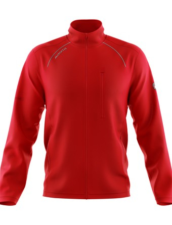 SOFTSHELL SUPREME 0