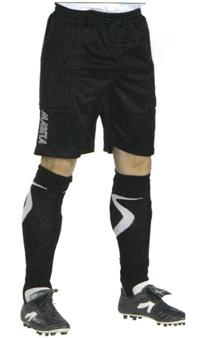 Sort profesional de portar cu protectie solduri - Masita.ro 0