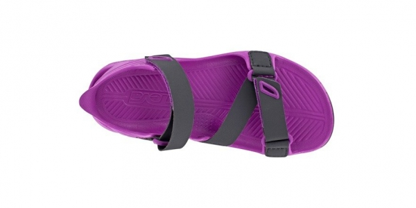 TEVA BARRACUDA WOMENS 0