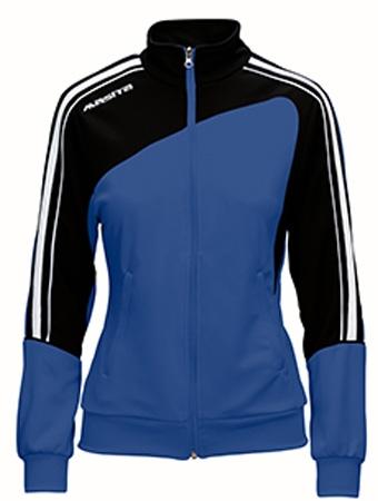 Bluza Trening Antrenament Forza Dama 0