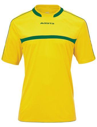 TRICOU gama Brasil 0