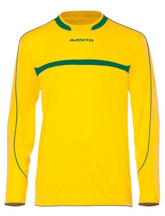 TRICOU Joc Brasil ls 0