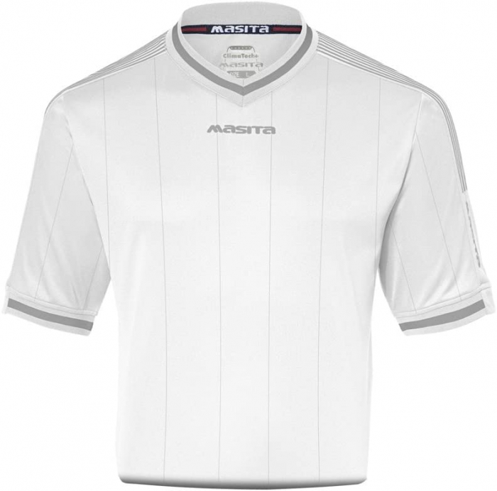 Tricou de joc colectia Valencia - junior [0]