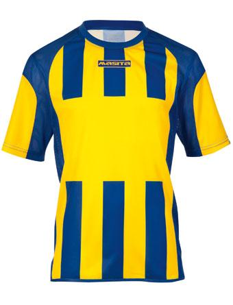 Tricou Joc Inter 0