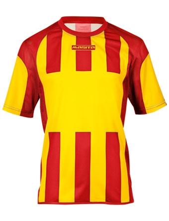 Tricou profesional joc sau antrenament INTER - Masita.ro 0