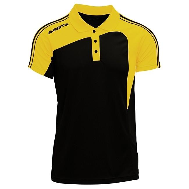 Tricou Polo FORZA 0