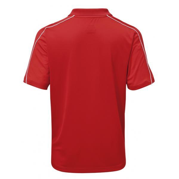 Tricou Polo Prezentare 1