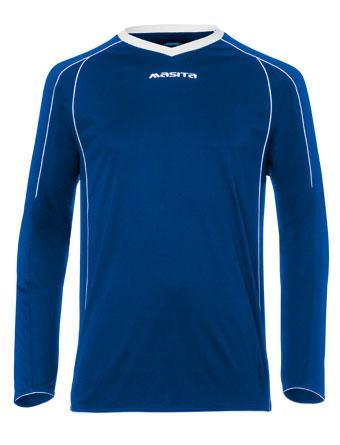 Bluza Sport Unisex gama STRIKER Masita.ro 0