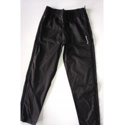 Pantalon antrenament vant /ploaie0