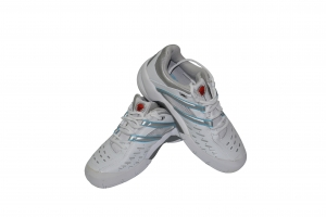 Babolat Womens Pure Indoor III TENNIS0