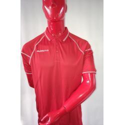 Tricou Polo Prezentare Gama Benfica0