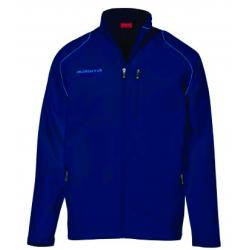 Geaca Softshell Argentina Junior0