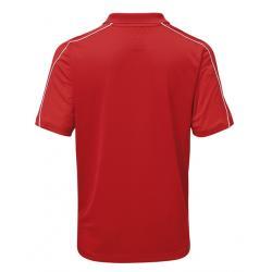 Tricou Polo Prezentare1