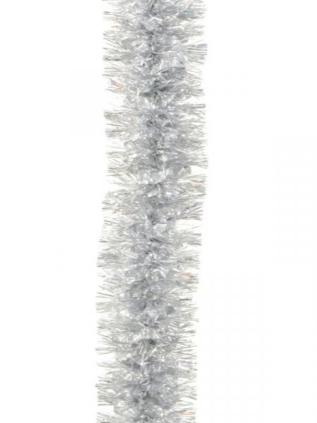 Beteala 50 mm Onda argintiu satinat 0