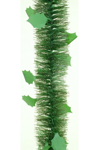 Beteala Agrifoglio Max 50mm 2m verde [0]