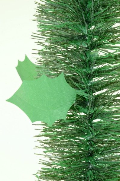 Beteala Agrifoglio Max 75mm verde 0