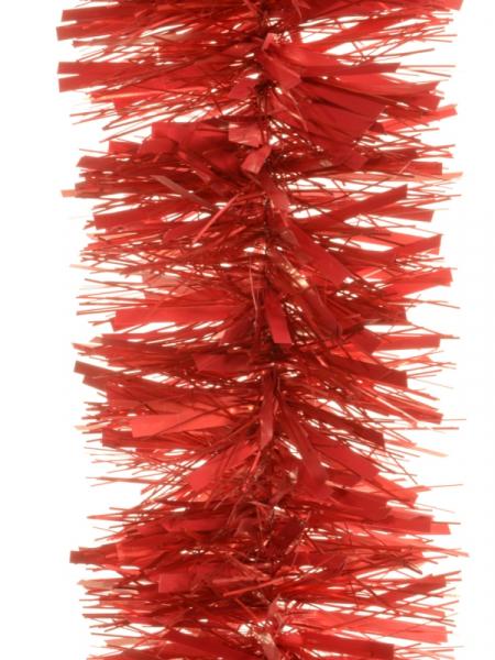 Beteala fin-lat 50mm rosie [0]