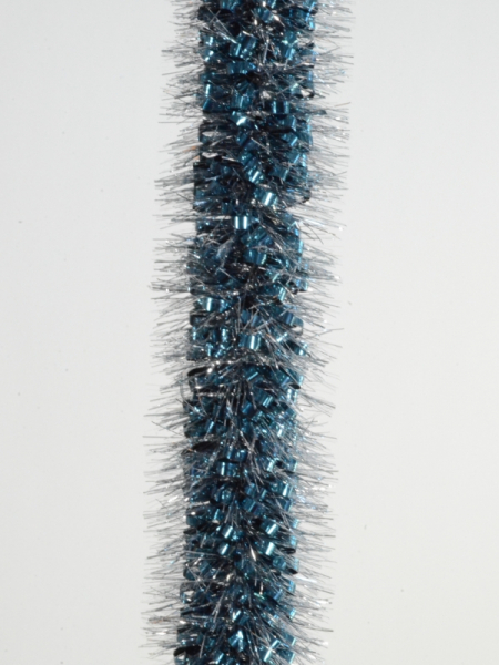 Beteala Maxi Spirala 75mm blu notte argintiu [0]