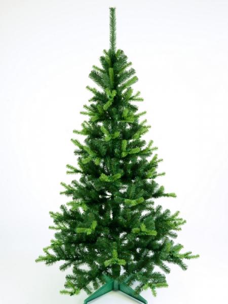 Brad Appennino 180cm verde [4]