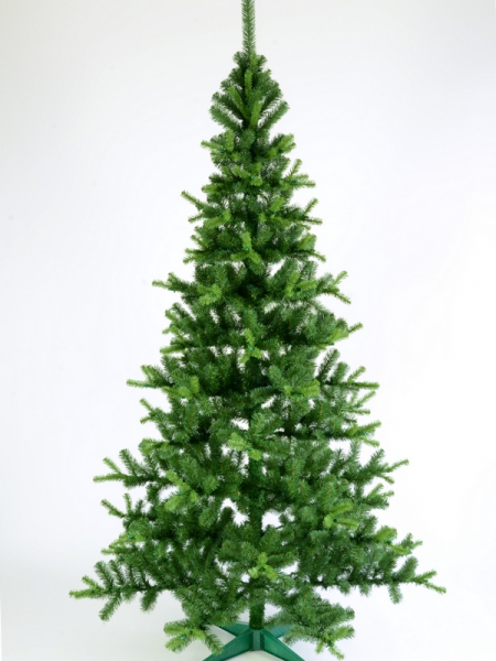 Brad Appennino 230cm verde [4]