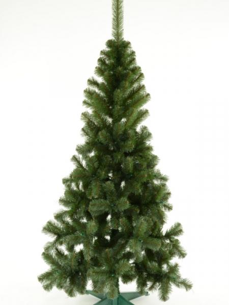 Brad Caraiman 200 cm verde [0]