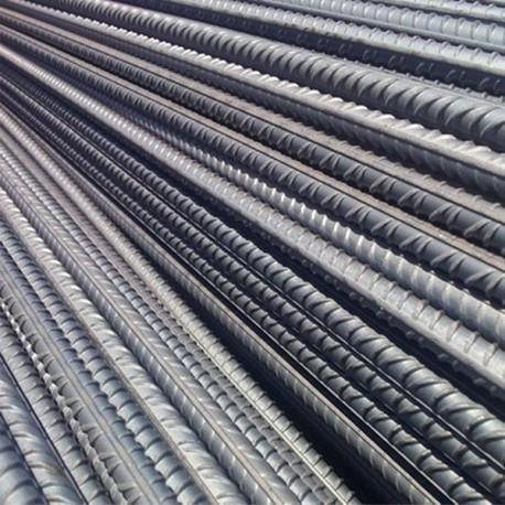 Otel beton fasonat BST500 10 mm 0