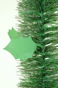 Beteala Agrifoglio Max 75mm verde0