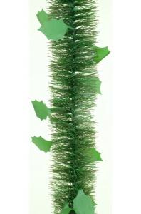 Beteala Agrifoglio Max 75mm verde1
