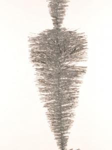 Beteala Alberino 75mm argintie [1]
