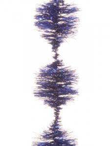 Beteala PomPom  50mm albastra0