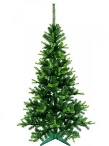 Brad Appennino 180cm verde [0]