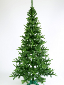 Brad Appennino 230cm verde4