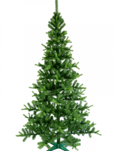 Brad Appennino 230cm verde [0]