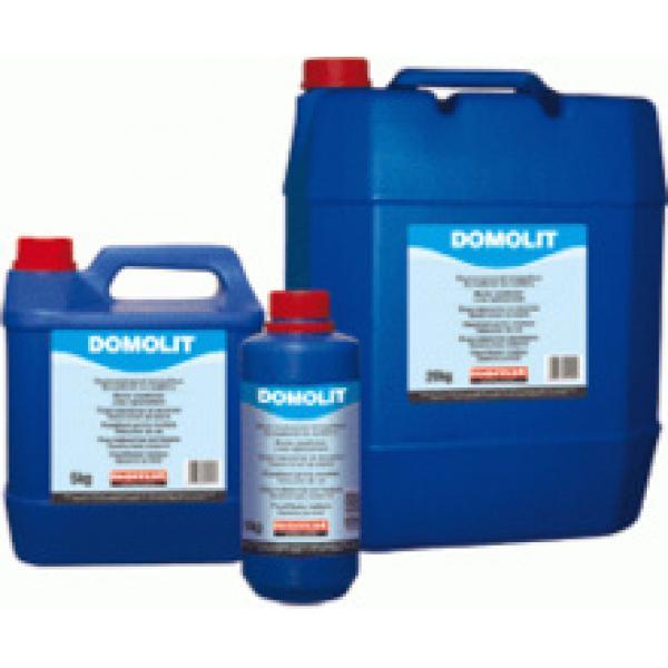 Plastifiant pentru mortare, Domolit, Isomat, 5 kg 0