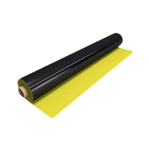 Membrana din PVC, Sikaplan 11-15HL, Sika, rola 20m 0