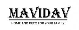 MaviDav