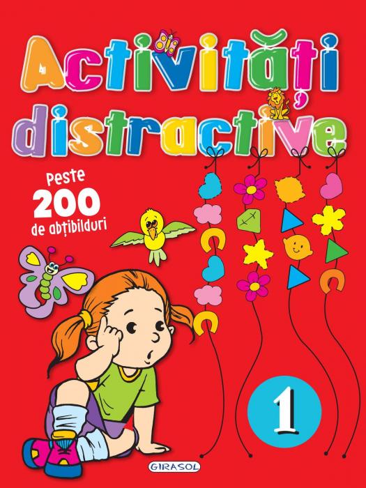 Activitati distractive 1 [0]