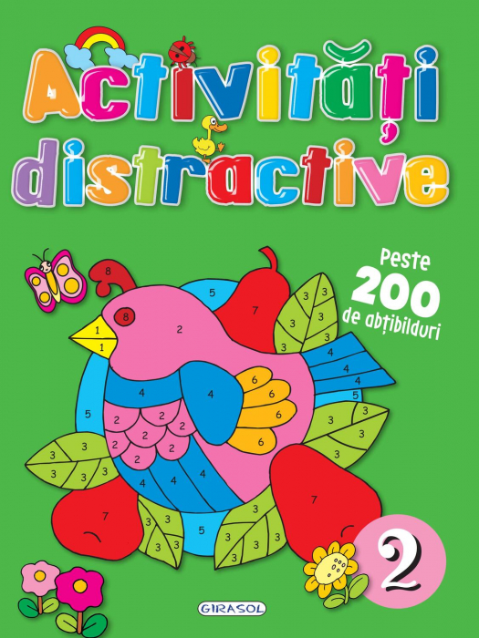 Activitati distractive 2 [0]