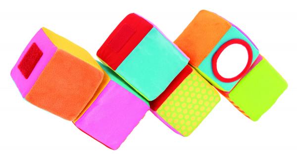 Cuburi colorate 4