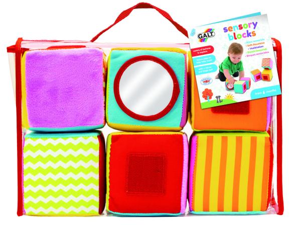 Cuburi colorate 2