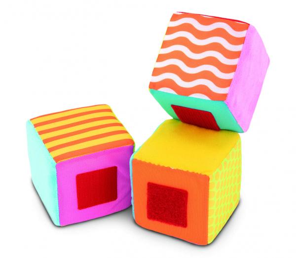 Cuburi colorate 3