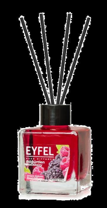 Odorizant de camera Eyfel 120ml - Fructe Padure [2]