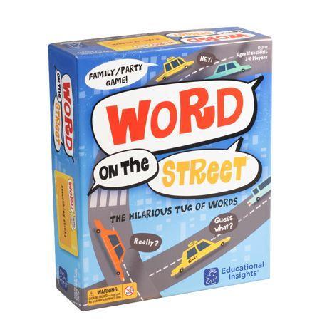 Joc - Cursa cuvintelor 4