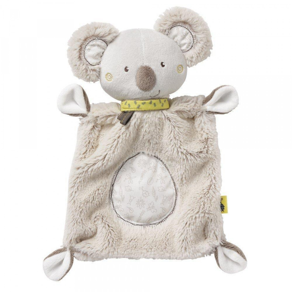 Jucarie doudou  -  Koala 0