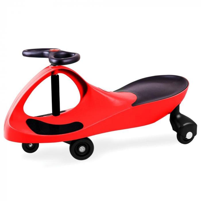 Masinuta fara pedale - Rosie 0