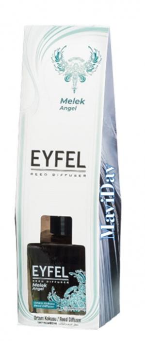 Odorizant de camera Eyfel 120ml - Melek Anti Tabac 2