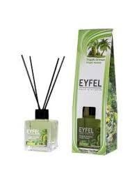 Odorizant de camera Eyfel 120ml - Padure Tropicala 2