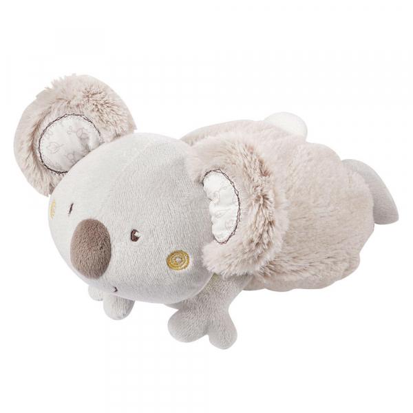 Pernuta anticolici - Ursuletul meu Koala 0
